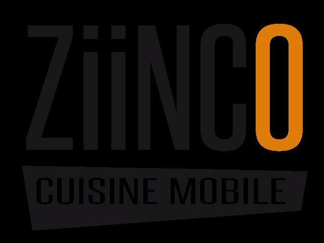 Ziinco
